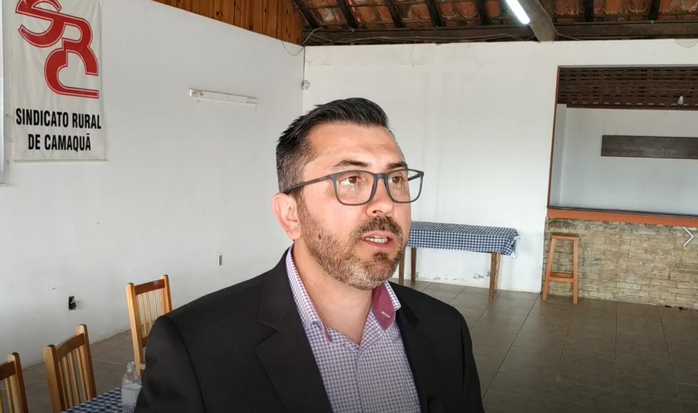 Antônio da Luz entrevista.png
