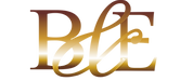 Logo%20Advocacia_edited.png