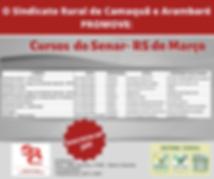 cursos_de_março_2020_FINAL.png