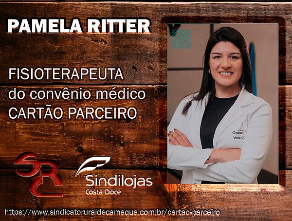 PAMELA RITTER 60%-ZOOM.png