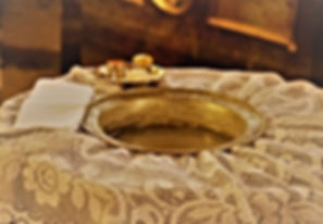 baptismal-font-2021738.jpg