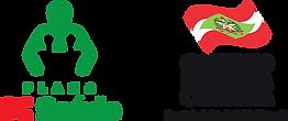 logo_sc-1.png