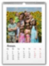 Календарь А3.jpg