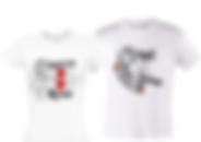 футболки с фото