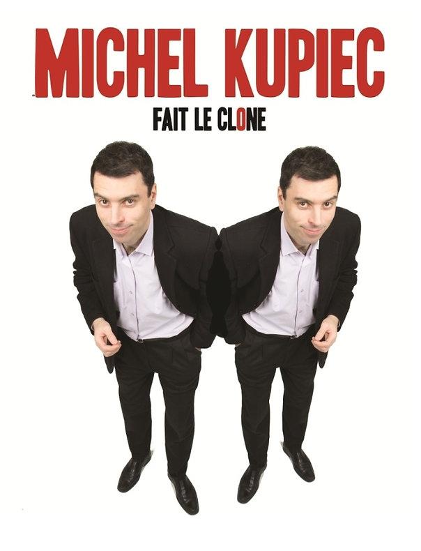 Affiche Michel.jpg