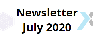 Jigsaw Solutions Group/Business Expo Newsletter July 2020