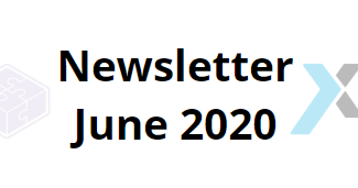 Jigsaw Solutions Group/Business Expo Newsletter June 2020