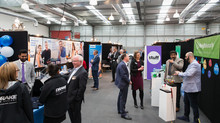 Waikato Business Expo Article