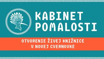 Program KP na december 2017