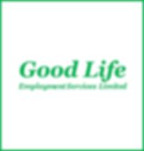 Goodlife logo1.png