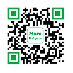 Morehelpers app.png