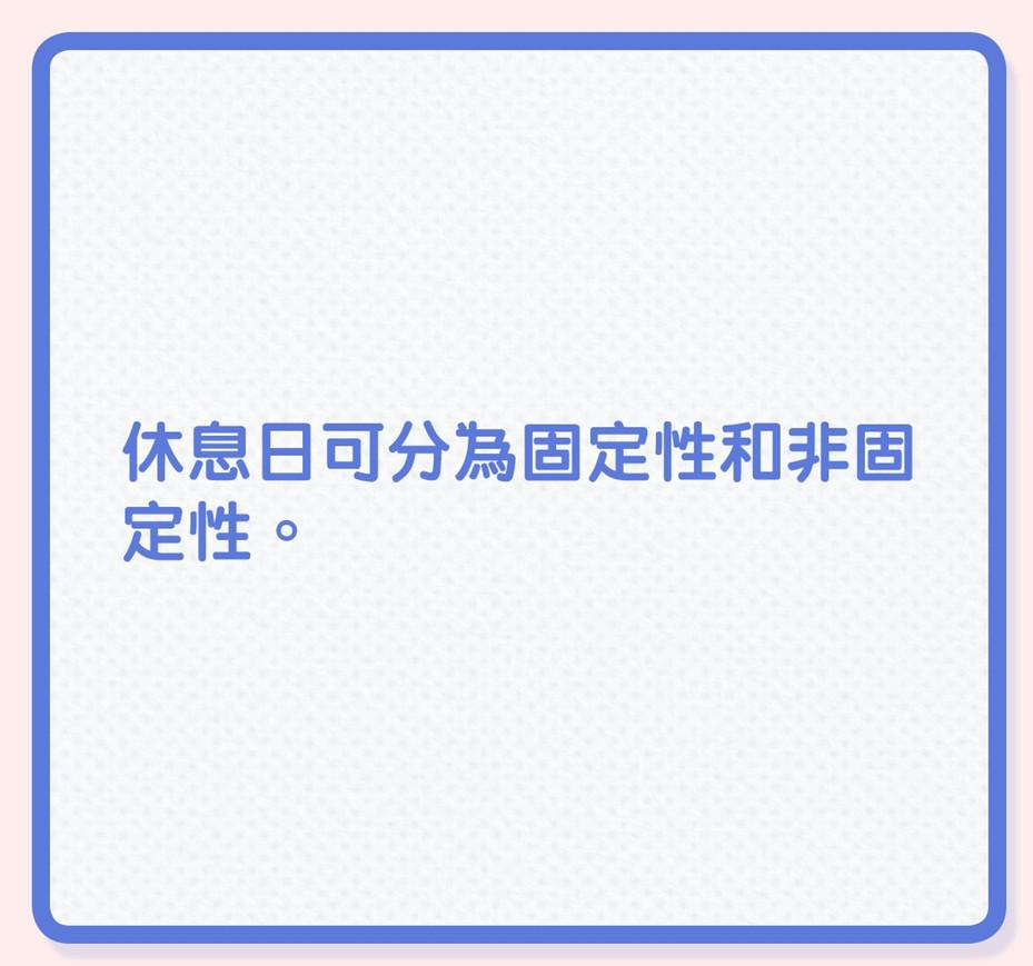 aGdj6mCdzqvLkcsfe3m6JyTIzyAXoxpSi_44v4v-