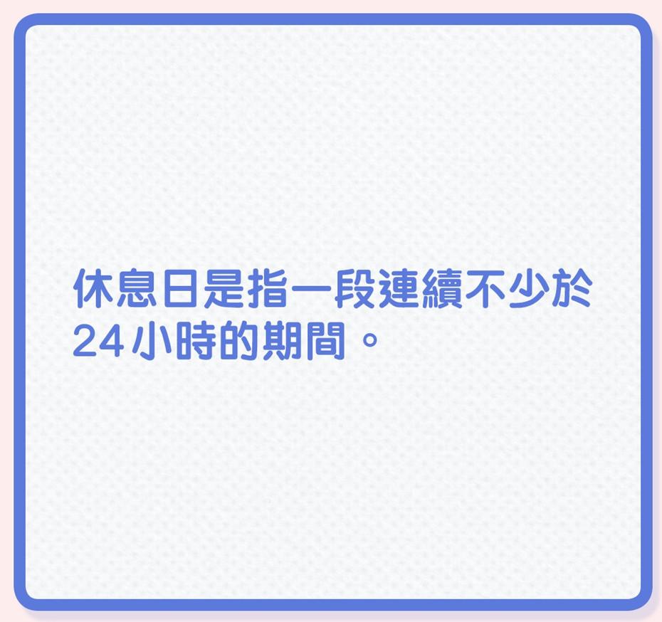 zs7ZX_32WroSo5r_ci4-fz2fSQH2gesoQ0KpgkNC