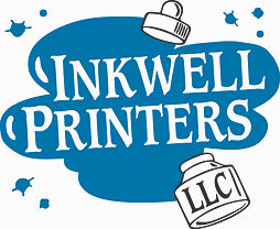 Inkwell color logo.jpg