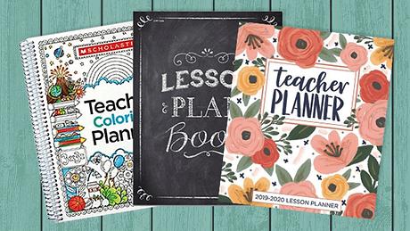 teacher planner.png