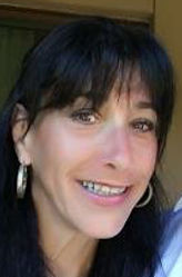 Dr.Heidi McKenzie