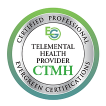 CTMH Badge.png