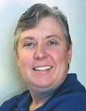 Diane HeadS 3.jpg