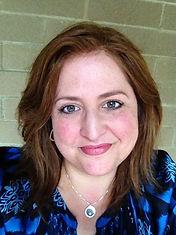 Dr. Jill Fischer