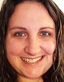 Kelley Wood, LPCHS.jpg