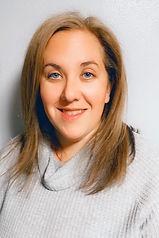 Dawn Russo