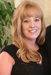 Michelle Johnson, LCSW