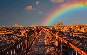 Rainbow and Path.jpg