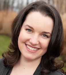 Dr. Lauren Manning