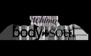 body-soul-bw.png