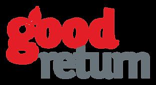 GR-Logo-Red-Grey-Plain-lg+(1).png