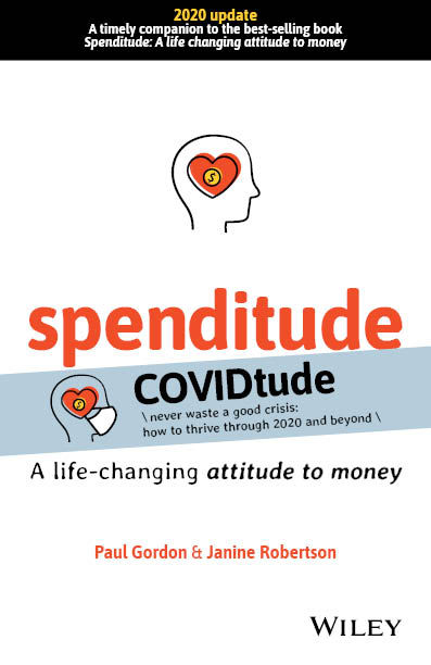 COVIDtude_cover.jpg