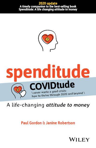 COVIDtude_cover.jpg