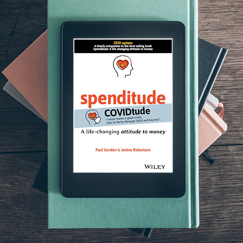 Download now at spenditude.com.png