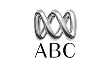 abc-radio-bw.png