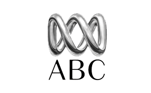 abc-radio-bw.png