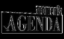womens-agenda-bw-02.png