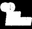 tennis vlaanderen logo
