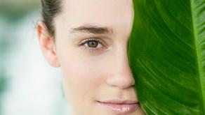 Cosa influenza l'aspetto della pelle
