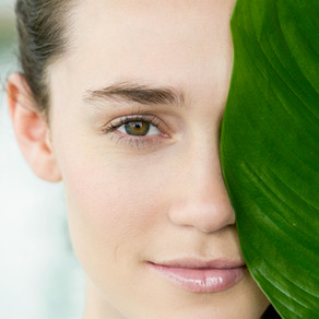 The 10 Things a Skin Specialist Recommends for Winter Skin