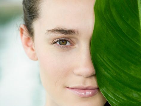 Wat is het nut van het reinigen van je huid?