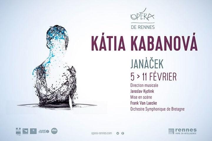 Katia_Kabanova_-_Op%C3%83%C2%A9ra_de_Ren