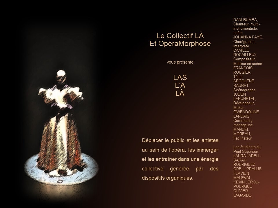 Le_Collectif_Temporaire_L%C3%83%C2%A0_-_