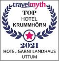 travelmyth2021_normal.png
