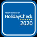 HolidayCheck_Bewertung_Landhaus-Uttum.png