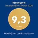 Booking_Bewertung_Landhaus-Uttum.png
