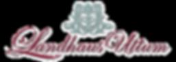 Logo_Landhaus_Uttum.png