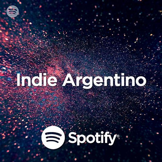 Indie Argentino