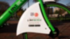 Bike 9-1.jpg