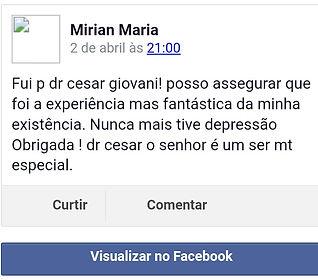 Mirian%20Maria_edited.jpg
