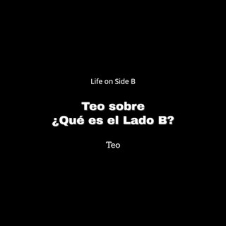 Teo.jpg